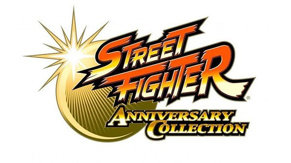 German retailer lists Street Fighter Anniversary Collection for PS4, Xbox One: German retailer CoolShop has listed a Street Fighter…