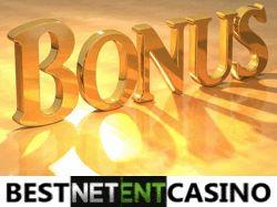 Casino wagering #casinowagering