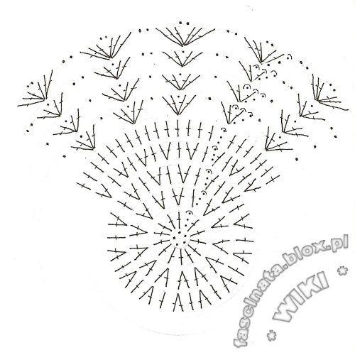schematkoszyczekmiseczka1500ZW..jpg (500×500)
