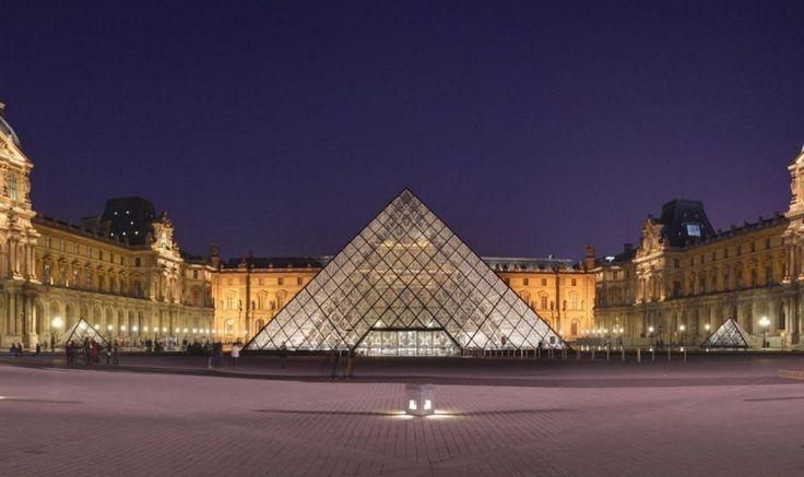 Paris, France - Find Cheap Flights: http://666travel.com/last-minute-flights-cheap-flights-from-sydney-australia-to-paris-france-round-trip/
