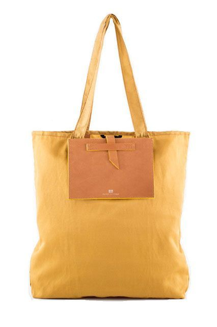 25  Best Ideas about Best Tote Bags on Pinterest | Best friend ...