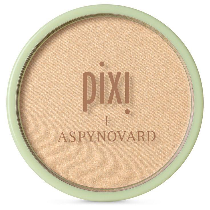 Pixi By Petra + Aspynovard Glow-y Powder .36oz -