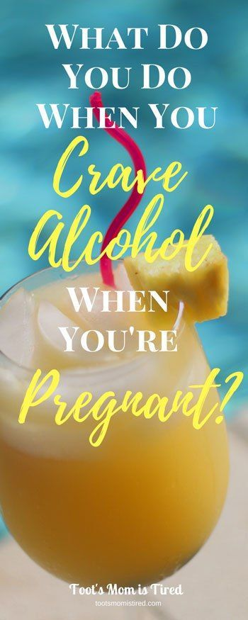 What Do You Do When You Crave Alcohol When You're Pregnant? | pregnancy tips, mocktails, non alcoholic drink recipes, virgin margaritas, virgin cocktails, motherhood, pregnancy cravings, wine, beer, daiquiri