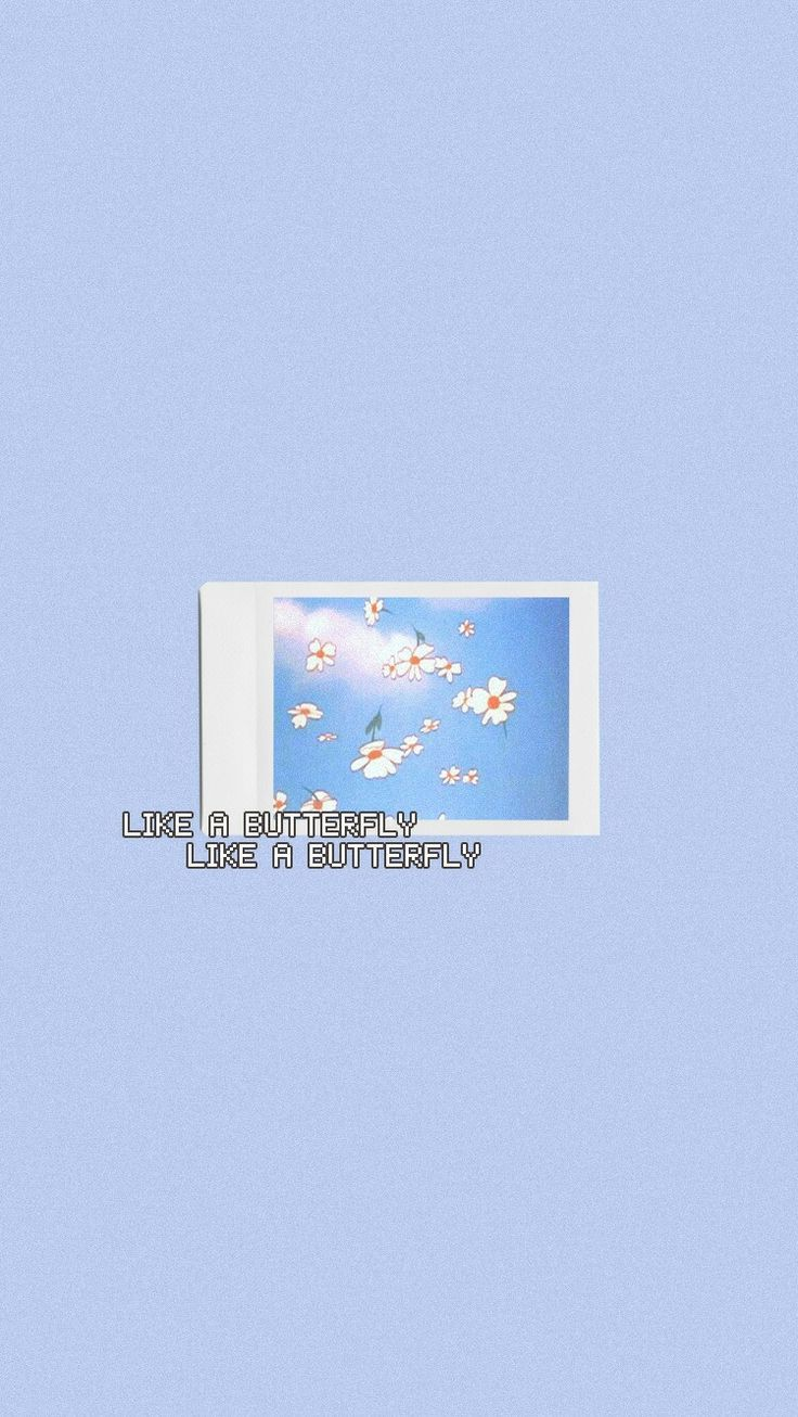 Moϲni Aiig Lockscreens Butterfly Lyrics Butterfly Lockscreens Aesthetic Iphone Wallpaper Iphone Background Wallpaper Blue Butterfly Wallpaper