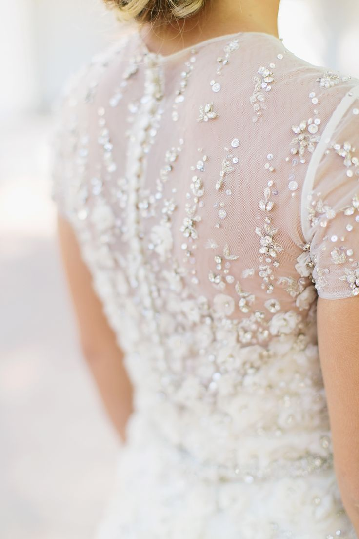 best images about m y w e d d i n g on pinterest lace red