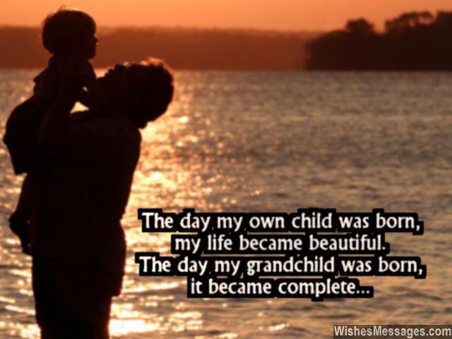 Best 25 Grandson Birthday Quotes Ideas On Pinterest