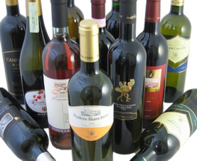 Italyabroad.com imports some of the finest Italian wine and food made by small producers, our experts work very hard to bring you only the finest and most authentic and they have put together this fantastic selection for you to enjoy and start your journey to discover the real Italy.  Save 50.00 when buying these together