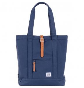 Herschel Market Tote @Flight 001