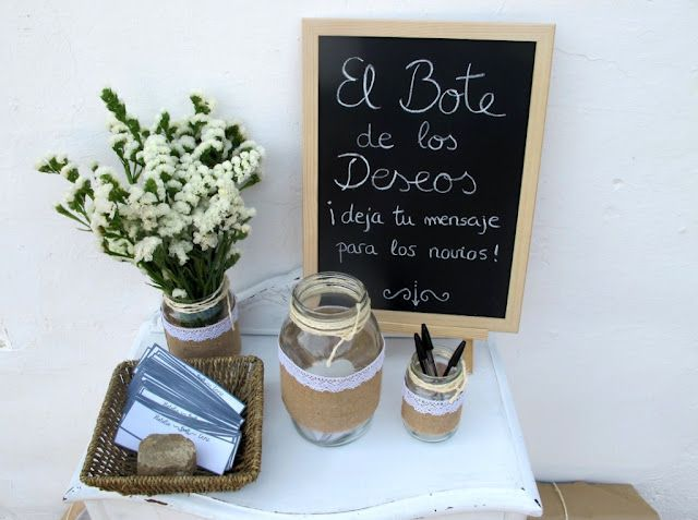 Confesiones de una boda: Making of de la boda de N by Miss Cavallier