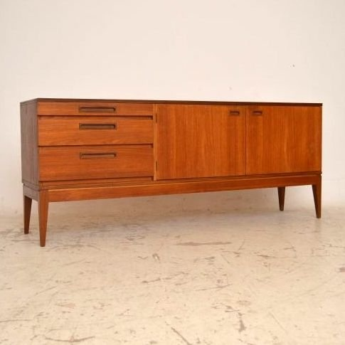 Danish Designer Retro Vintage 50's 60's 70's Lounge Office Furniture for sale London | retrospectiveinteriors.com