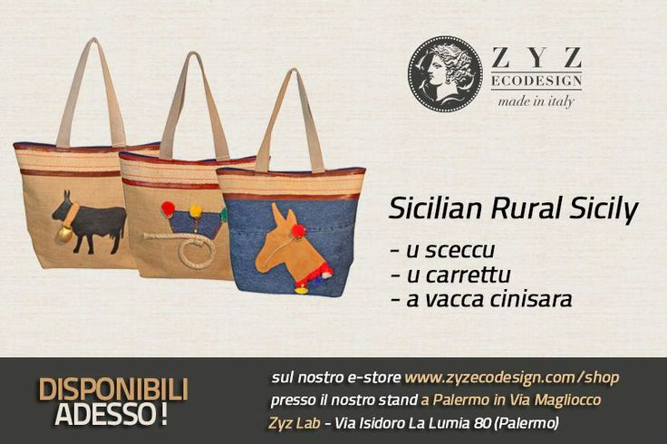Sicilian Rural Collection