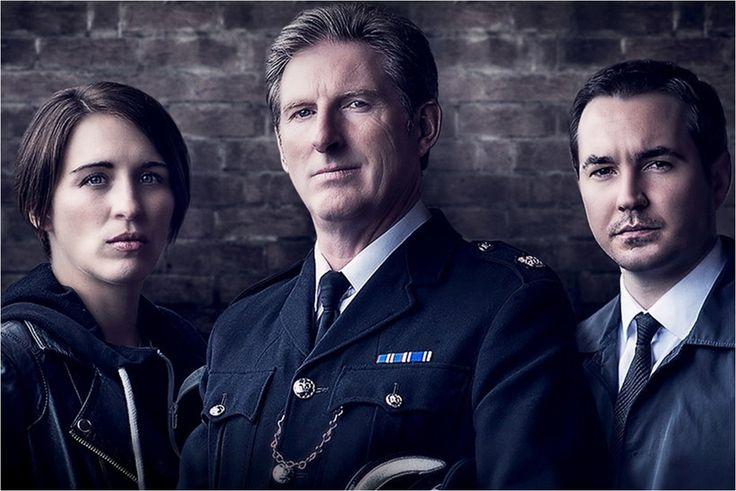 line of duty - Google Search