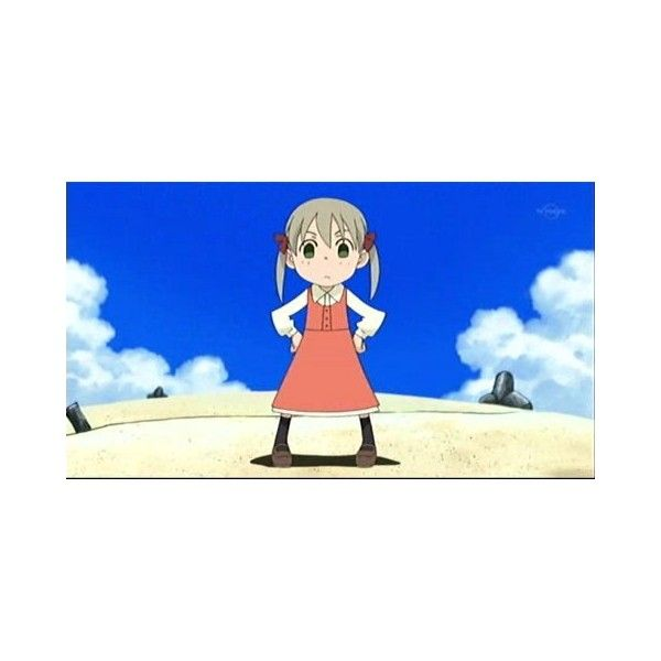 Soul Eater – Episode 21 « ❤ liked on Polyvore featuring anime and soul eater