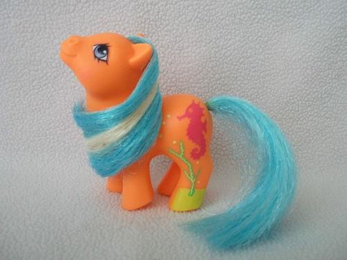 recherche principale de Mapeline : des poneys et leurs accessoires  5480936b09212e721c1ec760bca1b684