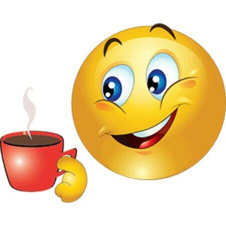 Coffee anyone..