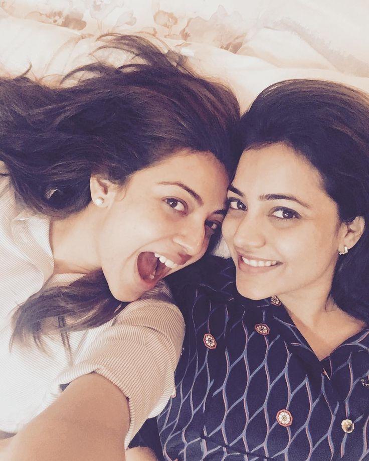#sisterbonding #sister #sisterlove @nishaaggarwal