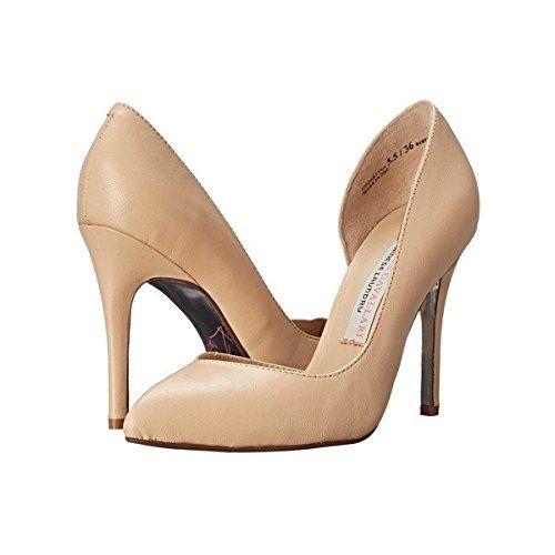 (クリスティン カヴァラーリ) Kristin Cavallari レディース シューズ・靴 サンダル Copertina D'Orsay Pump 並行輸入品  新品【取り寄せ商品のため、お届けまでに2週間前後かかります。】 カラー:New Nude Leather 商品番号:ol-8124196-434313 詳細は http://brand-tsuhan.com/product/%e3%82%af%e3%83%aa%e3%82%b9%e3%83%86%e3%82%a3%e3%83%b3-%e3%82%ab%e3%83%b4%e3%82%a1%e3%83%a9%e3%83%bc%e3%83%aa-kristin-cavallari-%e3%83%ac%e3%83%87%e3%82%a3%e3%83%bc%e3%82%b9-%e3%82%b7%e3%83%a5-3/
