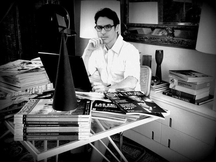 LUCIANO PRESSATO 2011