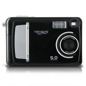 VistaQuest 5.0 MegaPixel Digital Still and Video Camera $12.99 + Free Shipping - http://www.pinchingyourpennies.com/vistaquest-5-0-megapixel-digital-still-video-camera-12-99-free-shipping/ #Digitalcamera, #Freeshipping, #Pinchingyourpennies, #Todayonly