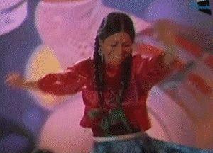 india maria gif