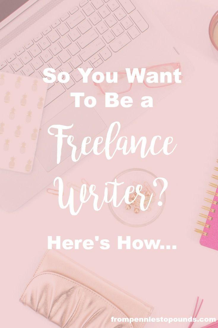 Blog writer jobs uk