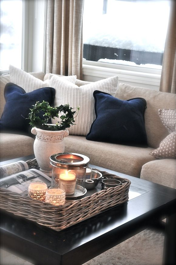 Best 25+ Tan couches ideas on Pinterest | Tan couch decor ...