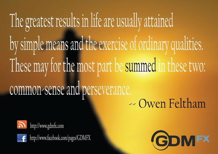 motivational quotes about achieving your goals quotesgram