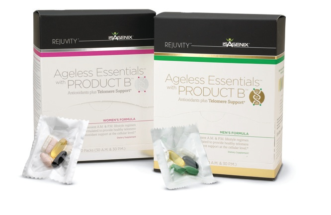 198 best isagenix nutritional cleanse images on pinterest