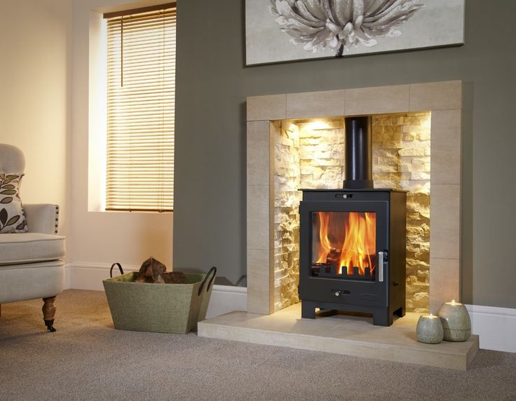 Gallery | Aldridge Fireplaces | Fires, Fireplaces & Stoves Installation In Walsall