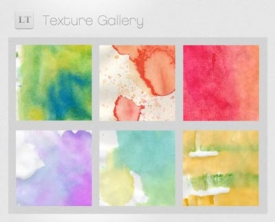 Texture Gallery ~ Hundreds of free, high resolution images for use on personal and commercial projects. What a great resource! Choose from torn paper, book covers and end papers, cardboard, watercolors, scratches, clouds, and more.