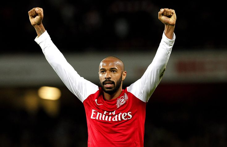 Thierry-Henry22.jpg (3612×2340)