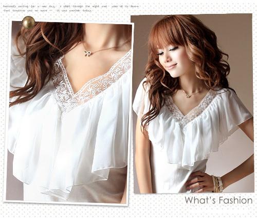 78 ideas sobre vestido de mariposa en pinterest vestidos impresi n de la mariposa y vestidos