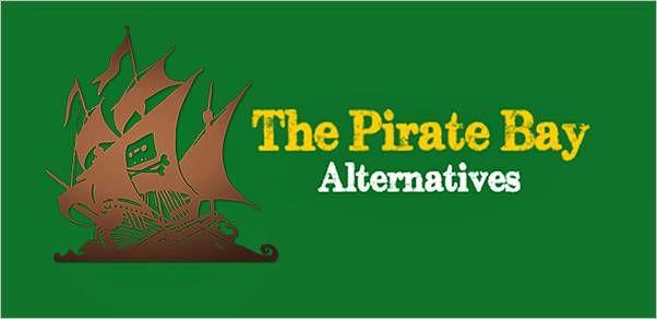 The Pirate Bay Cierra Que Sitios Web Alternativos Para Descargar Peliculas De Torrents T Descargar Peliculas Peliculas Series Y Peliculas