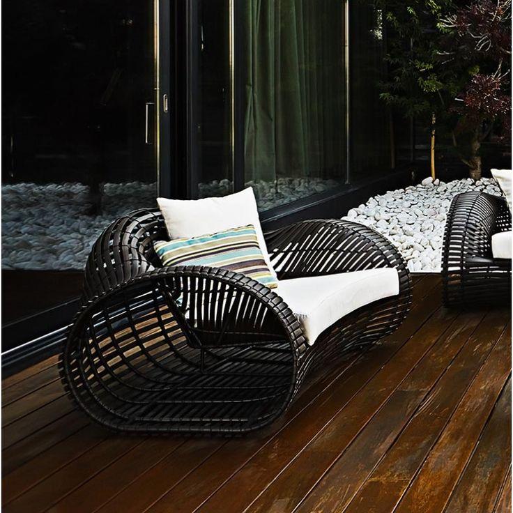 182 best Kenneth Cobonpue images on Pinterest Schmidt, Villas - designer gartenmobel kenneth cobonpue