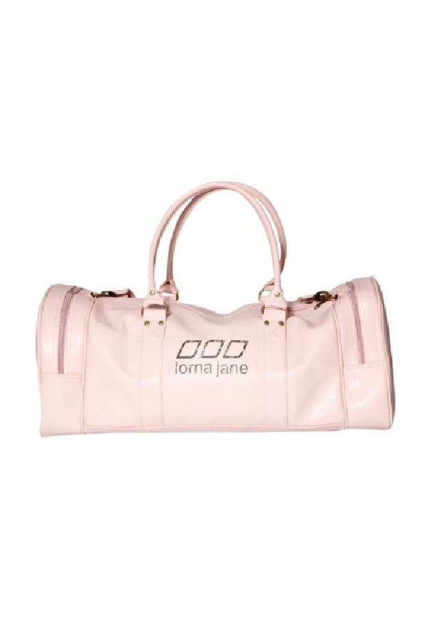 LJWISHLIST - Aint nobody got time for disorganization - Lorna Jane Rustic Sports Bag - to keep all my LJ gear in one pretty place! :D