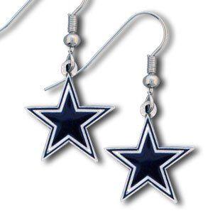 NFL Football Dallas Cowboys Dangle Earings  https://allstarsportsfan.com/product/nfl-football-dallas-cowboys-dangle-earings/    #gallery-3  margin: auto;  #gallery-3 .gallery-item  float: left; margin-top: 10px; text-align: center; width: 33%;  #gallery-3 img  border: 2px solid #cfcfcf;  #gallery-3 .gallery-caption  margin-left: 0;  /* see...