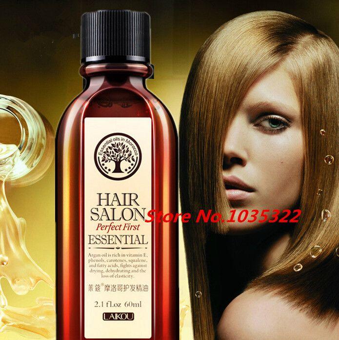 Los tratamientos de los cabello alopetsiya