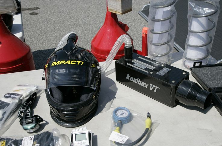 191 Best Images About Fsae On Pinterest Cars Anti Roll