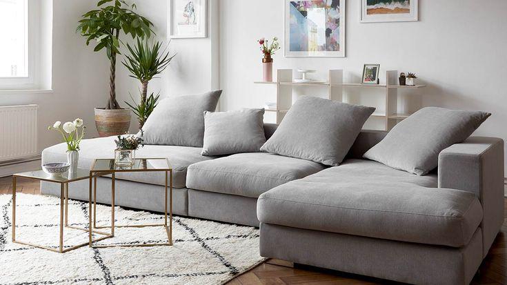 Designer Furniture   Living, Dining & Bedroom Furniture Designs