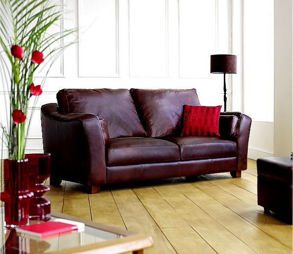 White Leather Sofa Hard To Keep Clean: 10 Best Caring For Your Leather Images On Pinterest