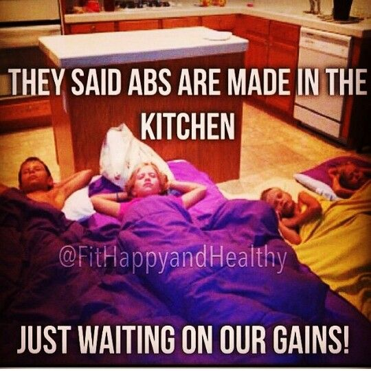 54816b618579cc992f703d607a6a1ae8 fitness humour fitness memes 144 best funny gym memes images on pinterest fitness humor,Funny Ab Memes