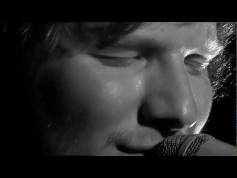 Ed Sheeran - Kiss Me -    The lyrics to song (they are actually on the YouTube site with this song), the voice, the music....Where has this song been?  And why am I just now discovering this artist?  I have discovered his lyrics just wow...really hit home.