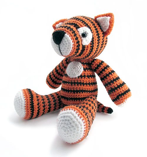 Amigurumi Doughnut Pattern : free crochet toy patterns amigurumi Book Covers