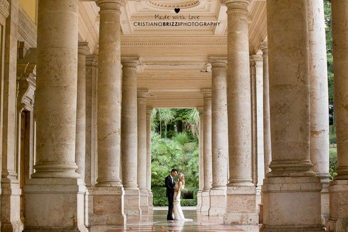 Fotografo di Matrimonio in Toscana: Thoughts, Civil Wedding, Tettuccio Spa, Ancient Spa, Tuscany Wedding, Weddings, Backgrounds, Spas