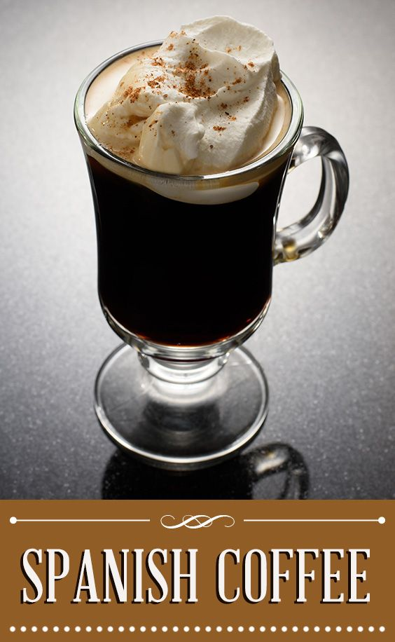 best 25 spanish coffee ideas on pinterest coffee time. Black Bedroom Furniture Sets. Home Design Ideas