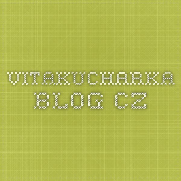 vitakucharka.blog.cz