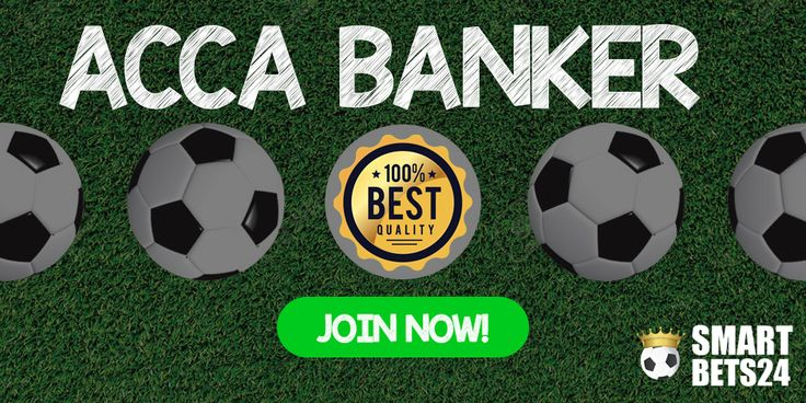 Banker sports betting liverpool vs hull city betting preview nfl