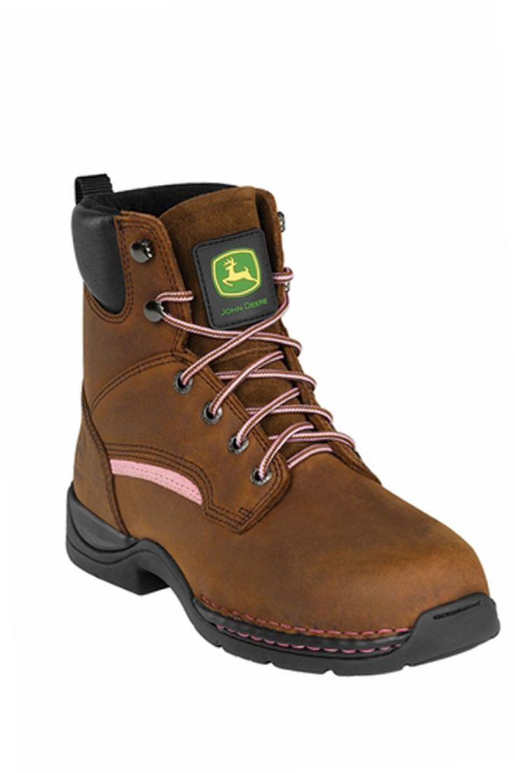 Keen Utility Sheridan Insulated Safety Toe Work Boots Mens Brown Australia Online Shop