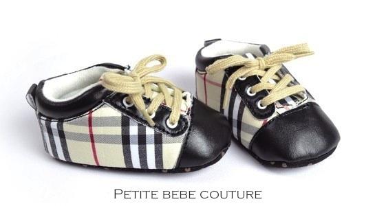 Boys Pre-walker shoes. <3  Mobile Link: http://aradium.com/4kt79