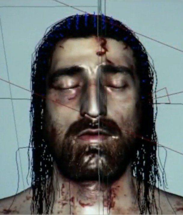 Akiane Kramarik Pictures of Heaven | Akiane+kramarik+hoax